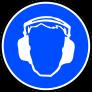 ear-24086_640