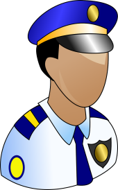 policeman-146561_1280